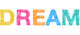 Logo_dream